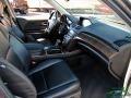 Acura MDX SH-AWD Technology Grigio Metallic photo #29