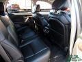 Acura MDX SH-AWD Technology Grigio Metallic photo #30