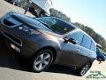 Acura MDX SH-AWD Technology Grigio Metallic photo #31