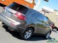 Acura MDX SH-AWD Technology Grigio Metallic photo #33