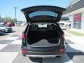 Hyundai Santa Fe Sport  Twilight Black photo #5