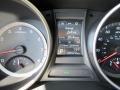 Hyundai Santa Fe Sport  Twilight Black photo #16