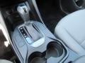 Hyundai Santa Fe Sport  Twilight Black photo #19