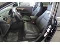 Honda CR-V EX-L AWD Dark Olive Metallic photo #8