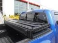 Toyota Tacoma TRD Sport Double Cab 4x4 Blazing Blue Pearl photo #16