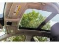 Acura RDX Technology Majestic Black Pearl photo #40