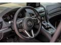 Acura RDX Technology Majestic Black Pearl photo #41