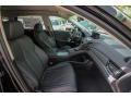Acura RDX Technology Majestic Black Pearl photo #26