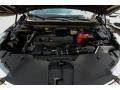 Acura RDX Technology Majestic Black Pearl photo #27