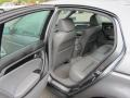 Acura TL 3.2 Satin Silver Metallic photo #20