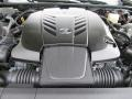 Lexus LC 500 Nightfall Mica photo #6