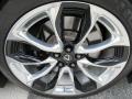 Lexus LC 500 Nightfall Mica photo #7