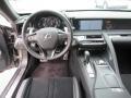Lexus LC 500 Nightfall Mica photo #15