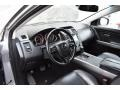 Mazda CX-9 Grand Touring AWD Liquid Silver Metallic photo #10