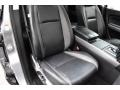 Mazda CX-9 Grand Touring AWD Liquid Silver Metallic photo #19