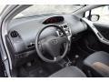 Toyota Yaris 3 Door Liftback Silver Streak Mica photo #10