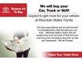 Toyota Yaris 3 Door Liftback Silver Streak Mica photo #23