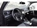 Toyota 4Runner SR5 Premium Magnetic Gray Metallic photo #5