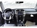 Toyota 4Runner SR5 Premium Magnetic Gray Metallic photo #7