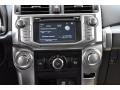 Toyota 4Runner SR5 Premium Magnetic Gray Metallic photo #8