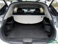 Nissan Rogue SL AWD Brilliant Silver photo #13