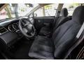 Nissan Versa 1.8 S Hatchback Magnetic Gray Metallic photo #18