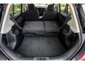 Nissan Versa 1.8 S Hatchback Magnetic Gray Metallic photo #21