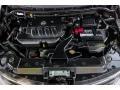 Nissan Versa 1.8 S Hatchback Magnetic Gray Metallic photo #26