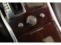 Infiniti M 37x AWD Sedan Platinum Graphite photo #16