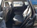 Hyundai Santa Fe Ultimate AWD Twilight Black photo #16