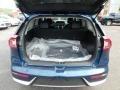 Kia Niro EX Hybrid Deep Cerulean Blue photo #4