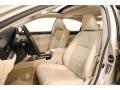 Lexus ES 350 Satin Cashmere Metallic photo #5