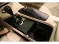 Lexus ES 350 Satin Cashmere Metallic photo #17