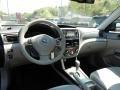 Subaru Forester 2.5 X Premium Dark Gray Metallic photo #8