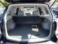 Subaru Forester 2.5 X Premium Dark Gray Metallic photo #18