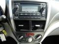 Subaru Forester 2.5 X Premium Dark Gray Metallic photo #26
