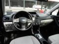 Subaru Forester 2.5i Premium Dark Gray Metallic photo #8