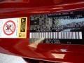 Lexus RX 350 AWD Matador Red Mica photo #27