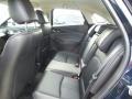 Mazda CX-3 Touring AWD Deep Crystal Blue Mica photo #9