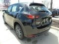Mazda CX-5 Sport AWD Jet Black Mica photo #5