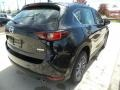 Mazda CX-5 Sport AWD Jet Black Mica photo #7