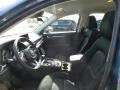 Mazda CX-5 Sport AWD Eternal Blue Mica photo #8