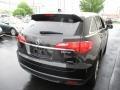 Acura RDX AWD Crystal Black Pearl photo #5