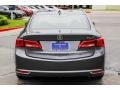 Acura TLX Sedan Modern Steel Metallic photo #6