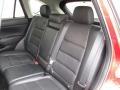 Mazda CX-5 Grand Touring AWD Soul Red Metallic photo #13