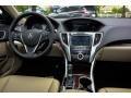Acura TLX Sedan Majestic Black Pearl photo #24