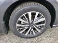 Subaru Legacy 2.5i Premium Magnetite Gray Metallic photo #9