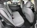 Subaru Legacy 2.5i Premium Magnetite Gray Metallic photo #12