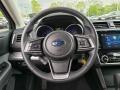 Subaru Legacy 2.5i Premium Magnetite Gray Metallic photo #21