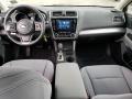 Subaru Legacy 2.5i Premium Magnetite Gray Metallic photo #23